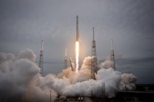OCE Aerospace R&D Initiative